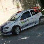 Rally Bulgaria 2011 (18)