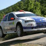 Rally Bulgaria 2011 (21)