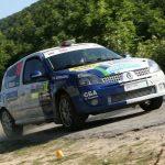 Rally Bulgaria 2011 (23)