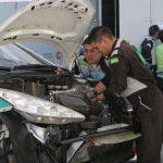 Rally Bulgaria 2011 (25)