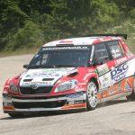 Rally Bulgaria 2011 (26)