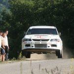 Rally Bulgaria 2011 (33)