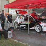 Rally Bulgaria 2011 (34)