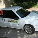 Rally Bulgaria 2011 (35)