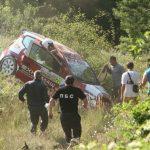 Rally Bulgaria 2011 (36)