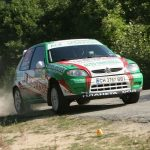 Rally Bulgaria 2011 (37)