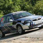 Rally Bulgaria 2011 (39)