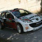 Rally Bulgaria 2011 (4)