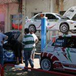 Rally Bulgaria 2011 (40)