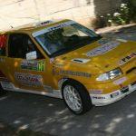 Rally Bulgaria 2011 (42)