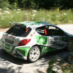 Rally Bulgaria 2011 (43)