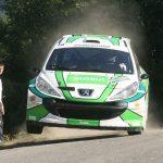 Rally Bulgaria 2011 (48)