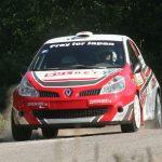 Rally Bulgaria 2011 (49)