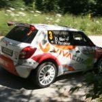 Rally Bulgaria 2011 (50)