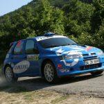 Rally Bulgaria 2011 (51)