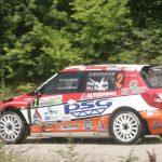 Rally Bulgaria 2011 (52)