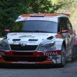 Rally Bulgaria 2011 (56)