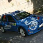 Rally Bulgaria 2011 (57)