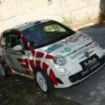 Rally Bulgaria 2011 (59)