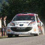 Rally Bulgaria 2011 (6)