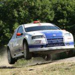 Rally Bulgaria 2011 (60)