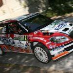 Rally Bulgaria 2011 (62)