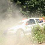 Rally Bulgaria 2011 (66)