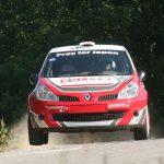 Rally Bulgaria 2011 (67)