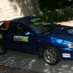 Rally Bulgaria 2011 (69)