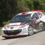 Rally Bulgaria 2011 (7)