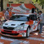 Rally Bulgaria 2011 (70)