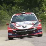 Rally Bulgaria 2011 (71)