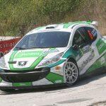 Rally Bulgaria 2011 (73)