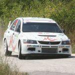 Rally Bulgaria 2011 (75)
