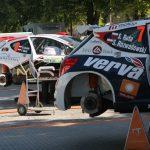 Rally Bulgaria 2011 (77)