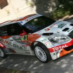 Rally Bulgaria 2011 (78)