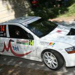 Rally Bulgaria 2011 (79)