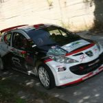 Rally Bulgaria 2011 (81)
