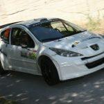 Rally Bulgaria 2011 (84)