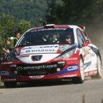 Rally Bulgaria 2011 (86)