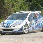 Rally Bulgaria 2011 (90)