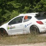 Rally Bulgaria 2011 (91)