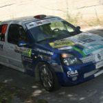 Rally Bulgaria 2011 (92)