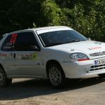 Rally Bulgaria 2011 (93)