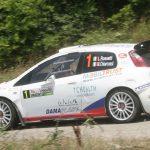 Rally Bulgaria 2011 (94)