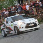 Rally Bulgaria 2012 (100)
