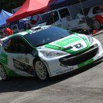 Rally Bulgaria 2012 (101)