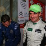 Rally Bulgaria 2012 (110)