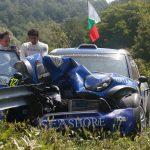 Rally Bulgaria 2012 (111)