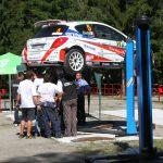 Rally Bulgaria 2012 (112)